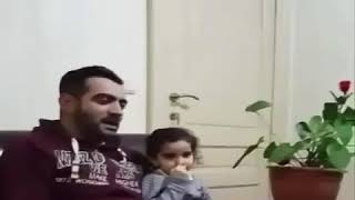 video lucu tapi mendidik