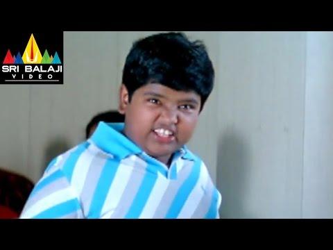 Video Tata Birla Madyalo Laila Movie Climax Comedy Scene | Sivaji, Laya | Sri Balaji Video download in MP3, 3GP, MP4, WEBM, AVI, FLV January 2017