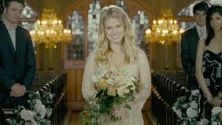 Nonton  The Decoy Bride  Trailer Hd Film Subtitle Indonesia Streaming Movie Download