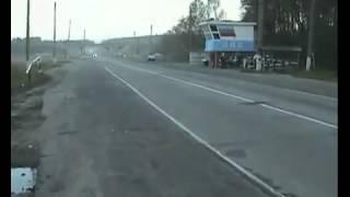 авита.ру воронеж авто с пробегом