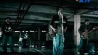 ADA Band - Manusia Bodoh
