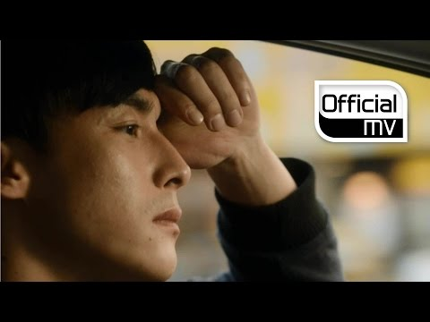 Making A New Ending For This Story [MV] - HAN DONG GEUN