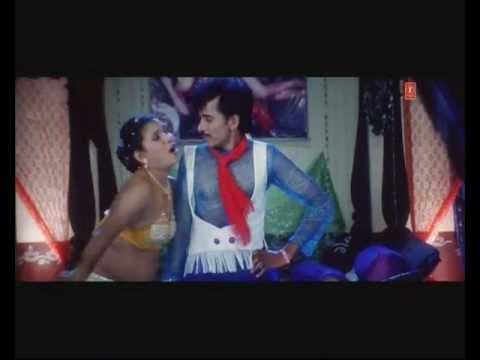Video Hamri Javaniya Tufan Mail (Full Bhojpuri Hot Item Dance Video) Mard No 1 download in MP3, 3GP, MP4, WEBM, AVI, FLV January 2017