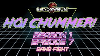Nonton Hoi Chummer   Season 1  Episode 7   Gang Fight Film Subtitle Indonesia Streaming Movie Download