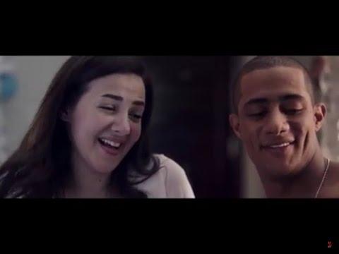"""محمد رمضان ينتقم من قتلة زوجته في الإعلان الثاني والجديد لفيلم """"شد أجزاء"""""""