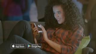 Somos la primera cuenta digital en Ecuador, desde tu dispositivo móvil ten todo lo que quieras de manera simple, rápida y...