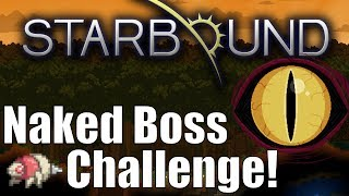 What's up guys! This is my official response to Firespark81's naked boss challenge! Check out his attempt below and show him some love!Firespark81: https://www.youtube.com/watch?v=GYY6ZqCvlDE