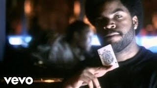 Ice Cube - You Know How We Do It (Official Video)