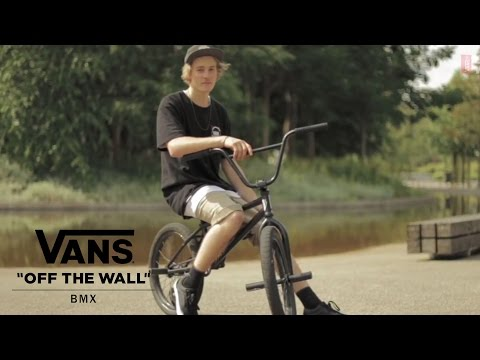 roth - This kid has steez! Kilan came down to Cologne, Germany for a few days to meet up with his buddy and filmer Timm Wiegmann. While hanging out, they might as well got some filming done. In typical...