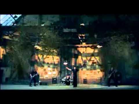Tekst piosenki The Rasmus - You don't see me po polsku