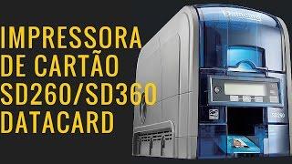 Apresentação SD360