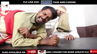 DESI KARWACHOTH || A REVENGE # EPISODE 13 #Andi Chhore #haryanvi comedy#SONIYA MEHRA