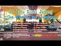 Download Lagu 10 LAGU SUNDA JAIPONG GENDING PAKUAN FULL ALBUM Mp3 Free