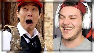 Video BATTLEGROUNDS The Movie! by NigaHiga - Reaction MP3, 3GP, MP4, WEBM, AVI, FLV Oktober 2018