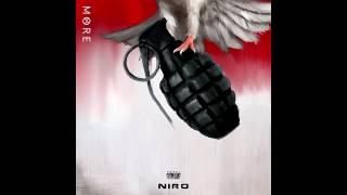 Niro   On Commence Par Où son officiel
