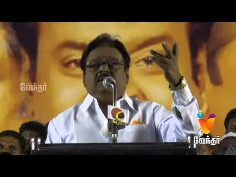 Periyorgale-Thaimaargale-Epi-12-Tamil-Nadu-Election-2016