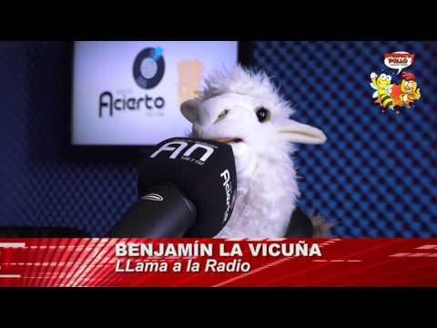 ATENCIÓN PADRES PRESENTA A: