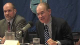 Video John Mearsheimer and Stephen Walt - The Israel Lobby and US Foreign Policy MP3, 3GP, MP4, WEBM, AVI, FLV Juli 2018