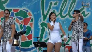 Video Katy Jara y Banda Mix 2017 - Voy a buscar un amor (en vivo Villa Paraiso) MP3, 3GP, MP4, WEBM, AVI, FLV September 2018