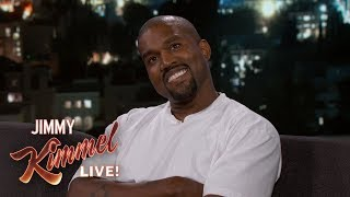 Video Kanye West on Donald Trump MP3, 3GP, MP4, WEBM, AVI, FLV Oktober 2018
