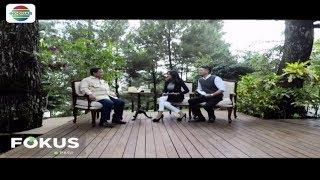 Video Ngobrol Bareng Capres: Prabowo Subianto Punya Strategi Dorongan Besar untuk Indonesia - Fokus Pagi MP3, 3GP, MP4, WEBM, AVI, FLV Maret 2019