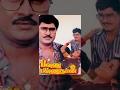 Pavunu Pavunuthan  Super Hit Tamil  K Bhagyaraj Rohini waptubes