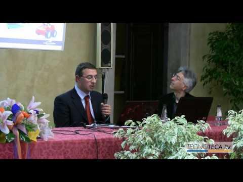 CMDBuild Day - Alberto Bini - 1/2