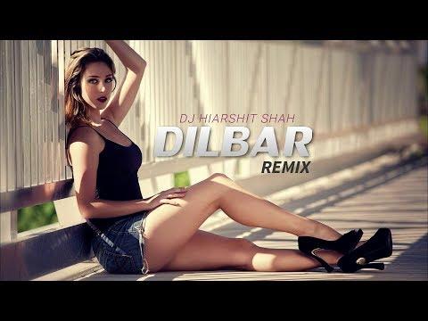 Video DILBAR REMIX   Dilber Dilber   DJ Harshit Shah   Satyameva Jayate   Neha Kakkar   DJ Song download in MP3, 3GP, MP4, WEBM, AVI, FLV January 2017