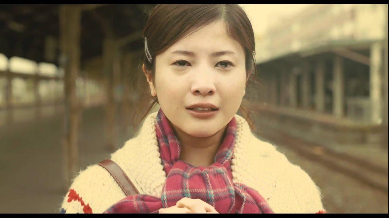 ตัวอย่างภาพยนตร์โรแมนติก Bokura ga Ita หรือ We Were There