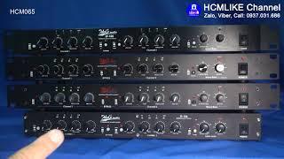 Video [HCM065] Phân biệt Idol's Audio IP-100 Model 2018 chính hãng so với hàng ngoài (Update 12/2017) MP3, 3GP, MP4, WEBM, AVI, FLV Juli 2018