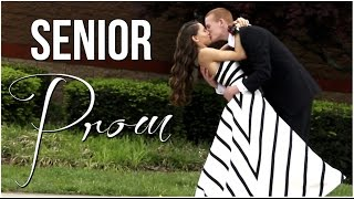 "Hey y'all! In this video I wanted to showcase my sister and all the fun she had getting ready for prom. From what she told me, it was a blast, and she is sad to have had her final one.Song - ""Metal Boy"" by Charity Vancehttps://www.youtube.com/watch?v=95UhALznSyYSubscribe so you don't miss another one of Chelsea's videos at http://www.youtube.com/user/beautyliciousinsider?sub_confirmation=1PRE ORDER MY BOOK ""Your Own Beautiful"" NOW!Amazon: http://amzn.to/2nNV7uYBarnes & Noble: http://bit.ly/2ni4zchBooks-A-Million: http://bit.ly/2moGamdChristianBook.com: http://bit.ly/2nGgEZIGoogle: http://bit.ly/2mLAoGpiBooks: http://apple.co/2nidmuOTarget: http://bit.ly/2nhZnVWWebsite: www.chelseacrockett.comYouTube: www.youtube.com/beautyliciousinsiderInstagram: http://instagram.com/chelseakaycrockettFacebook:https://www.facebook.com/ChelseaKCrockettTwitter: https://twitter.com/ChelseaCrockettGoogle +: https://plus.google.com/u/0/+BeautyLiciousInsider/postsPintrest: http://www.pinterest.com/liciousinsider/PLAYLISTSHair tutorials for short, medium, and long hair!https://www.youtube.com/playlist?list=PLD9815B8CD82F1DA8Buzzfeed videos! Trying my favorite Buzzfeed recipes and DIY life hacks!https://www.youtube.com/playlist?list=PLb4fP1nCr2FrWViROJS6Sn8bu4cJFh5c0Buy and Try Beautyliciousinsider!  This is my own series I created and produce myself!https://www.youtube.com/playlist?list=PL32314C6EA697A318Periods 101 for girls! #periodtalkhttps://www.youtube.com/playlist?list=PLb4fP1nCr2FrRcuupJPl8PkQsC4rlgjrmChristian teen advice! Relationships, friends, my testimony, morals, and much more!https://www.youtube.com/playlist?list=PLb4fP1nCr2FoFkQA_oBFKDLK1MtiZS-VeMakeup tutorials for beginners, experts, and everyone in-between.  Experience the power of makeup!https://www.youtube.com/playlist?list=PLF43D1AAB06AE5ECBDIY projects for teenagers!https://www.youtube.com/playlist?list=PLb4fP1nCr2FpedYsgPq3WlhNGkKPVvwSwAll things routine! Morning routine, night routine, routine for school, and much more!https://www.youtube.com/playlist?list=PL64C9CC0AB1E5E3BECollab channel with a few of my favorite YouTubers!https://www.youtube.com/playlist?list=PLb4fP1nCr2FpGoFzwlIIm5ZU2xXeMRMi8Meet my brother Chandler Crockett!https://www.youtube.com/playlist?list=PLb4fP1nCr2FrGCzvK_ompK69dYkZvYkCtBUSINESS ONLY EMAIL - beautyliciousinsider@gmail.comGo visit our family YouTube Channel - Toy Starhttps://www.youtube.com/channel/UCF5ehGiQ69cnsgCvDkv7HGASEND ME MAIL:Chelsea Crockett17 Junction Dr.Suite 200Glen Carbon, IL 62034FTC: Not a sponsored video!"