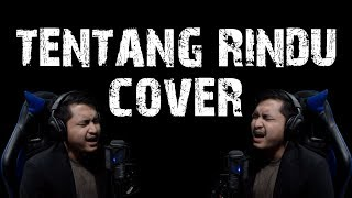 Video GAMER COBA COVER LAGU VIRZHA TENTANG RINDU MP3, 3GP, MP4, WEBM, AVI, FLV Juli 2018
