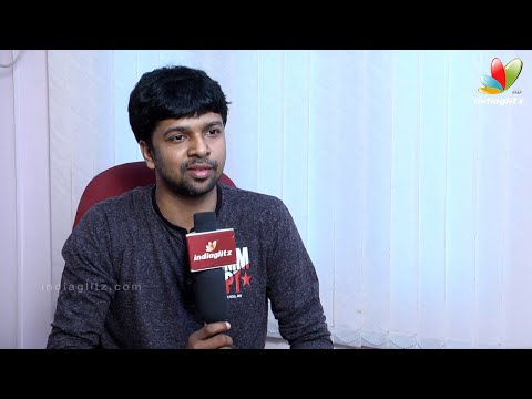 Madhan Karky Exclusive: Why Vairamuthu didn't work on Mona Gasolina | Lingaa, A.R. Rahman,Rajini