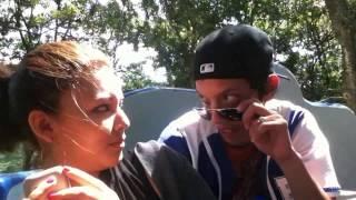 Jaqueando Tu Amor VIDEORMX) Dj Crash Ft ImpactoVdj