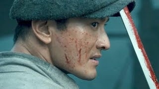Nonton The Last Tycoon Trailer  Chow Yun Fat   2013  Film Subtitle Indonesia Streaming Movie Download
