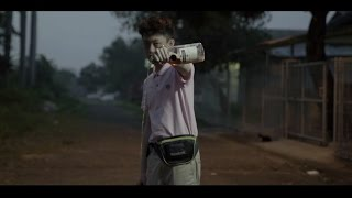 Da Hinggan Ling China  city images : Rich Chigga - Dat $tick (Official Video)