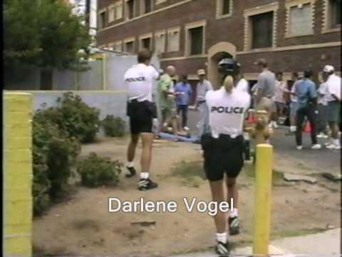rick rossovich wife. Darlene Vogel, Paula Trickey, Marcos Ferraez, and Rick Rossovich.