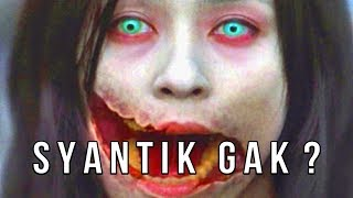 Video SOBEK CANTIK?! 5 HANTU PALING KONYOL DAN BIKIN NGAKAK MP3, 3GP, MP4, WEBM, AVI, FLV November 2018