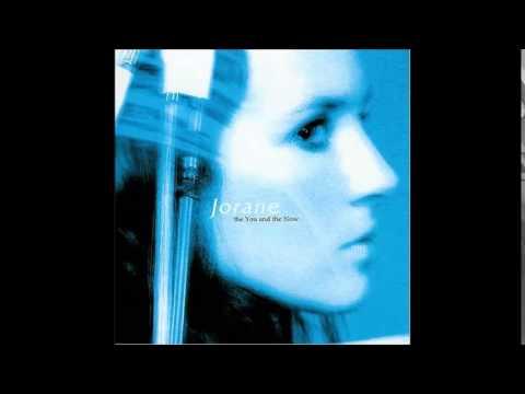Jorane - Fragile (Album Version)