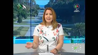 Bonjour d'Algérie - Émission du 7 juillet 2020