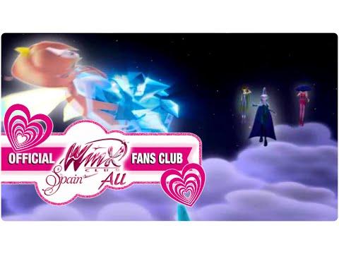 winx club pc télécharger