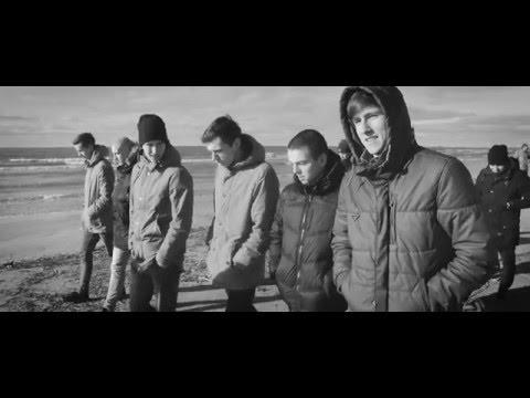 Video: Liepājas futbola Latvijai (klips)