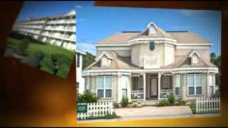 Destin (FL) United States  city pictures gallery : Destin Florida luxury beachfront vacation home rental
