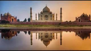 """Little Brown Dog"" by Taj Mahal...."