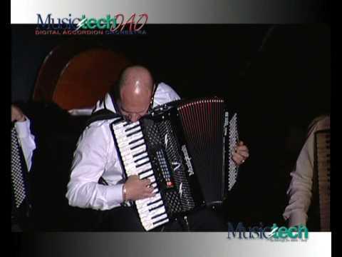 Harlem Nocturne - Gianni Mirizzi