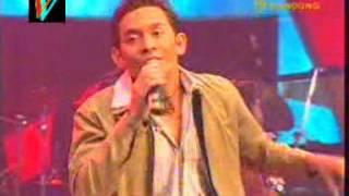 Konser Menuju Bintang AFI 1 - Bandung (part 2)