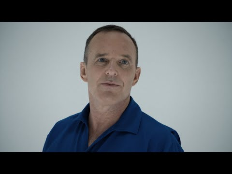 Coulson Takes Drastic Measures Against the Chronicoms - Marvel's Agents of S.H.I.E.L.D.