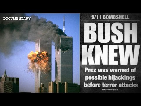 Video 9/11: Conspiracy Theories & The Unanswered Questions | Documentary download in MP3, 3GP, MP4, WEBM, AVI, FLV January 2017