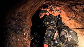 Call Of Duty Black Ops - PC | PS3 | Xbox 360 - 3D Launch B-roll Official Video Game Trailer HD