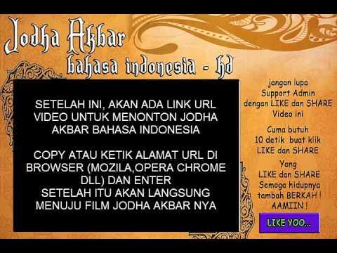 gratis download video - Jodha-Akbar-Bahasa-Indonesia-Episode-372--Jodha-Akbar-Subt-tle-Indonesia-Episode-372